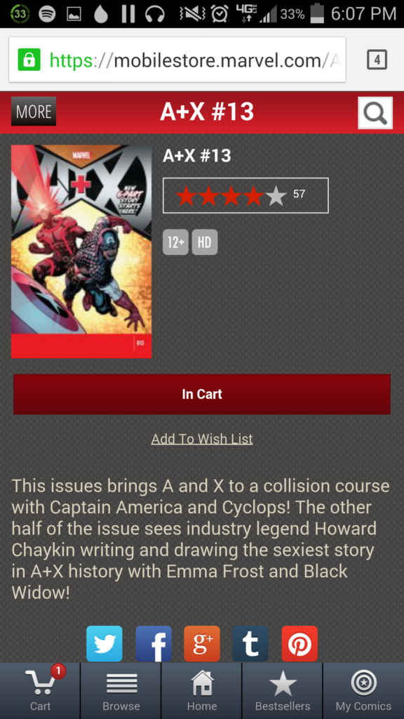 marvel-mobile-store-purchase