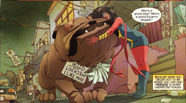 ms-marvel-pet-lockjaw