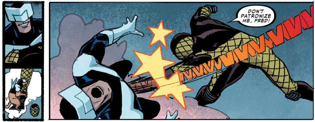 superior-foes-shocker-hates-boomerang