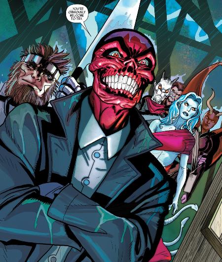 uncanny-red-skull-joker