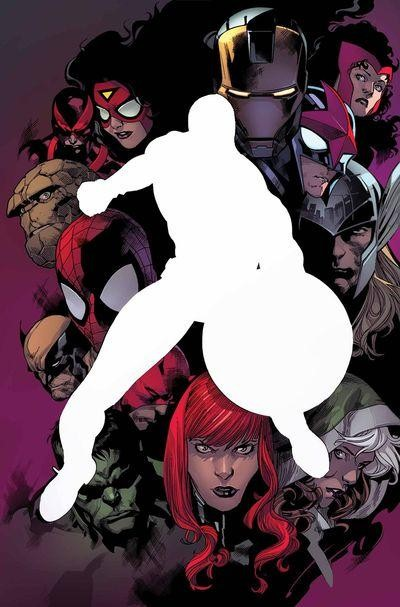 captain-america-25-cover