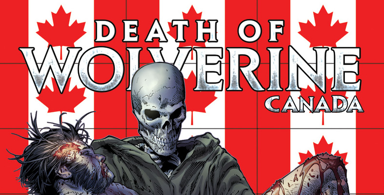 death-of-wolverine-CA