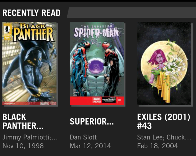 marvel-unlimited-recently-read