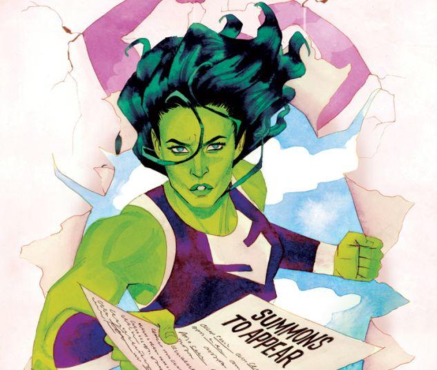 she hulk lawyer