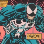 PREVIOUSLY ON… #33: Venom Inc, Phoenix Resurrection & The Anger of Fandom!