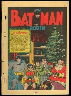 batman-robin-christmas-tale