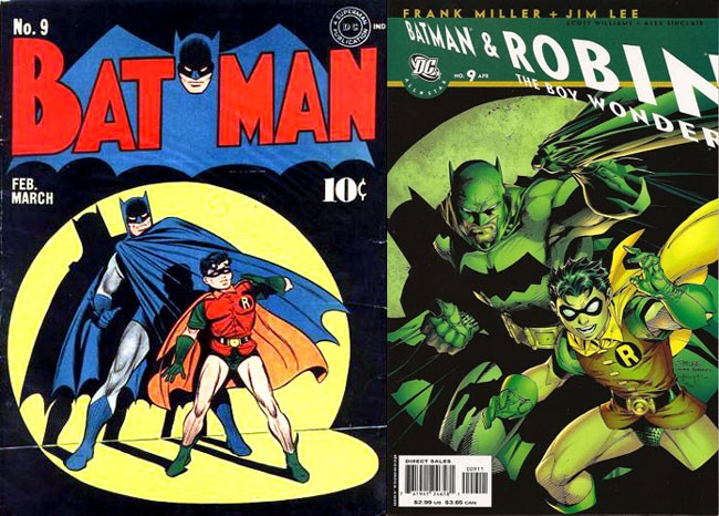 batman-robin-spotlight-9