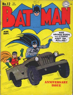 batman12-1