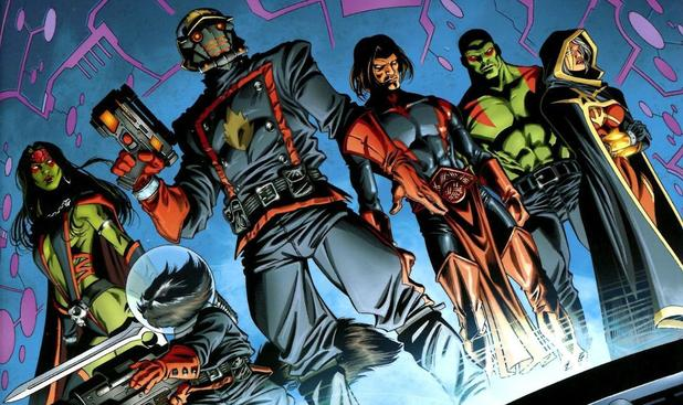 abnett-and-lanning-guardians-of-galaxy