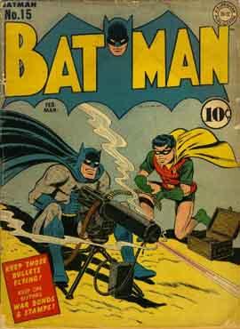 Batman151943