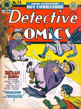 DetectiveComics741943