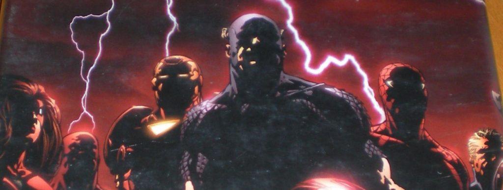 new-avengers-breakout