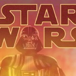 Marvel Star Wars Comics – A Reading Guide To What's In Canon