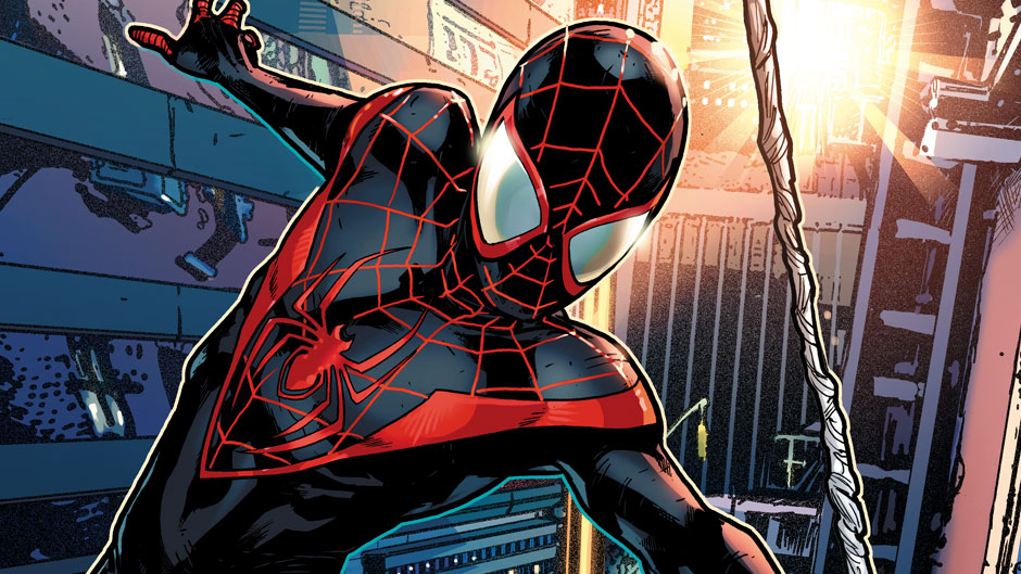 ultimate-comics-spider-man-miles