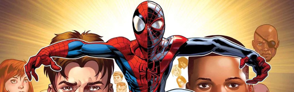 ultimate-spider-men