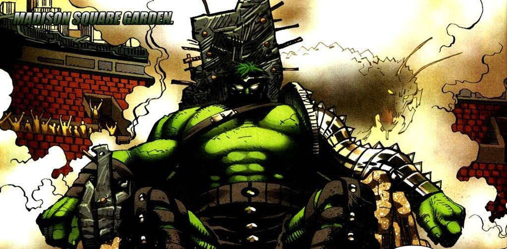 world-war-hulk