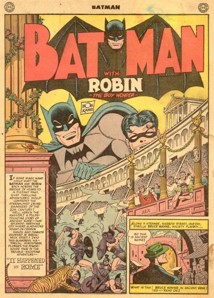 batman024-03