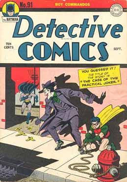 detective911944