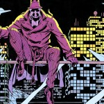 Dave's Faves: All The Best Comics I've Ever Read