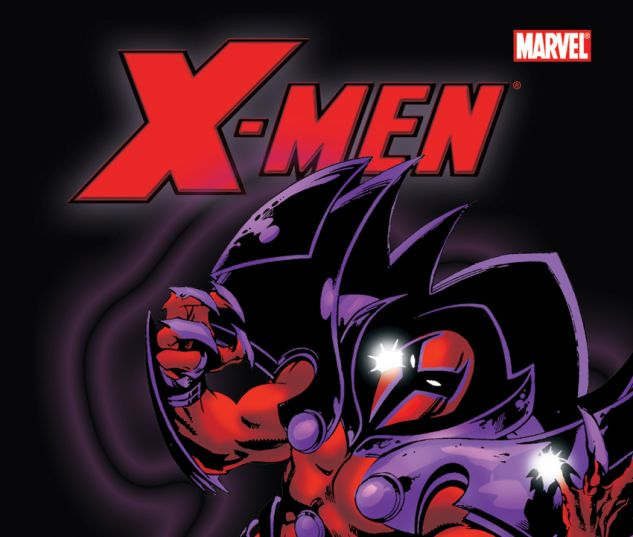 X Men Onslaught Epic