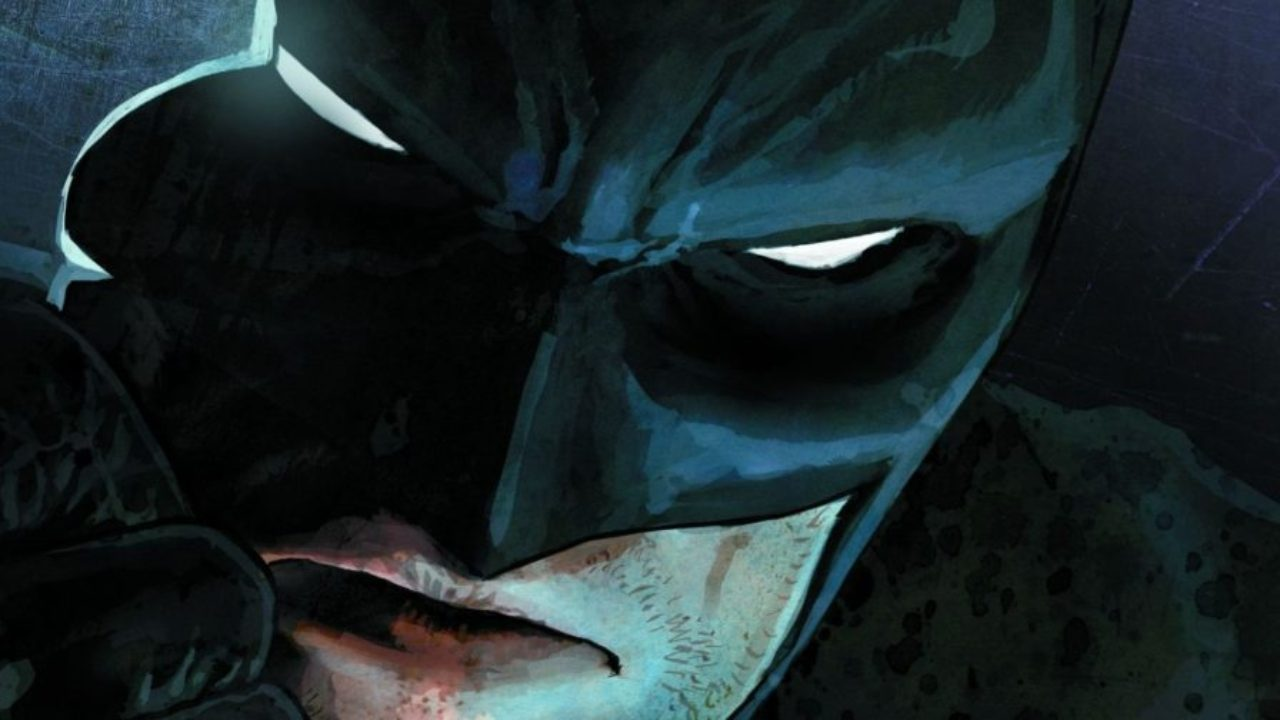 Where to Start With DC Comics In 2019