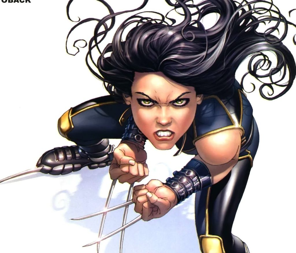 Complete X-23 Reading Order | Where To Start? | Comic Book ... X 23