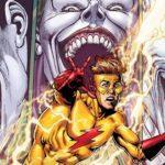 Best Comics Ever Ep #8: Origins of DC Rebirth!