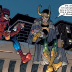What's the Best Tablet (eReader) For Comic Books in 2019?