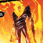 I Can Legacy Clearly Now #5: Spirits of Vengeance #1 – Nostalgia Rides Again
