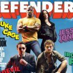 Marvel's Defenders Review! Marvel TV Is Stuck