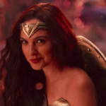 Justice League Movie Review: I Believe In Justice