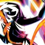 I Can Legacy Clearly Now #15 – Spider-Gwen #25: The Legacy of Memes