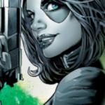 Domino (Marvel) Reading Order