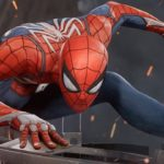 PREVIOUSLY ON… #39: Spider-Man PS4 Review!