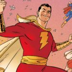 Best Family Superteams in Comic Books!