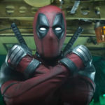 Deadpool 2 Movie Review! Wait For Cable