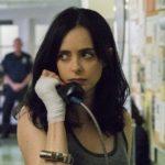Jessica Jones Season Two Review!