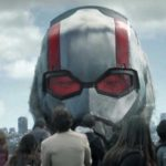 Best Comics Ever #11: Ant-Man & The Wasp Discussion!