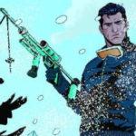 Best of Dynamite Comics (James Bond, Red Sonja, The Boys, etc) Now Live on CBH!