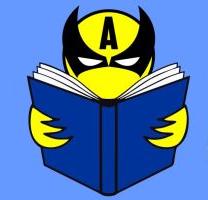 Complete Marvel Reading Order Timeline | Comics Through 2019