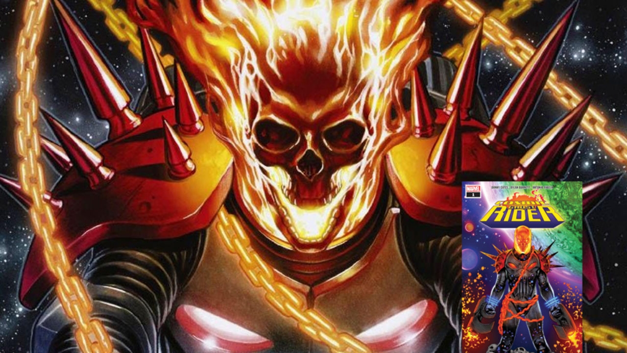 Best Comics Ever #34: My Favorite Marvel Unlimited Reads