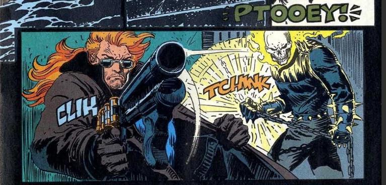 Midnight Sons & Darkhold Reading Order!   Comic Book Herald