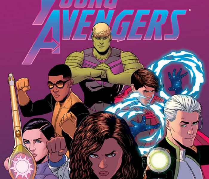 Predicting the Future of the Avengers After Endgame | Comic Book Herald