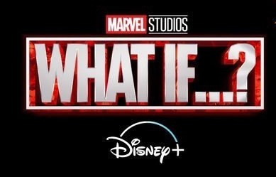 Marvel's TV series called What If