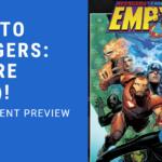 Empyre (2020)