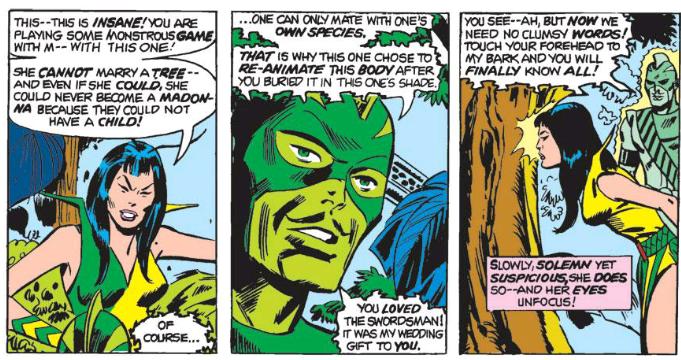 avengers-celestial-madonna-mantis-cotati-swordsman