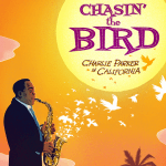 Chasin the Bird by Dave Chisholm
