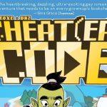 Steve Foxe Cheater Code